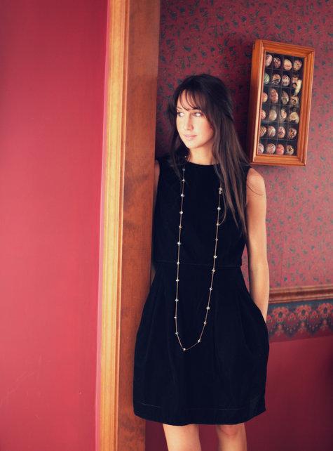 16_black_velvet_shift_burdastyle_dress_marusya_large