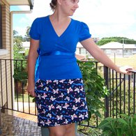 Skirt_front_1_listing