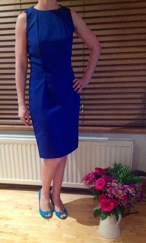 Blue_dress_large