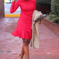 Red_skirt6_1__listing