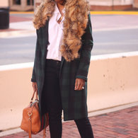 Fur_collar7_listing