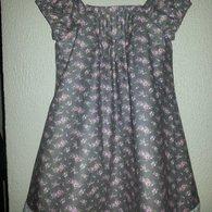 Gr_kjole_listing