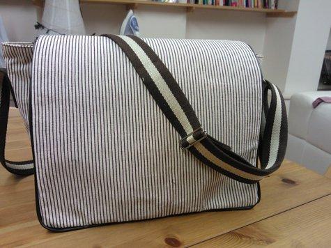 Bag01_large