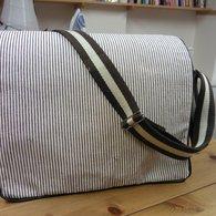 Bag01_listing
