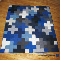 Blue-quilt-a-06_listing