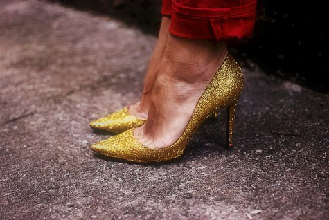 Glam_shoes_large