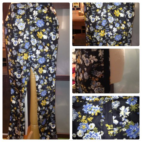 Pantalon_fleuri_large