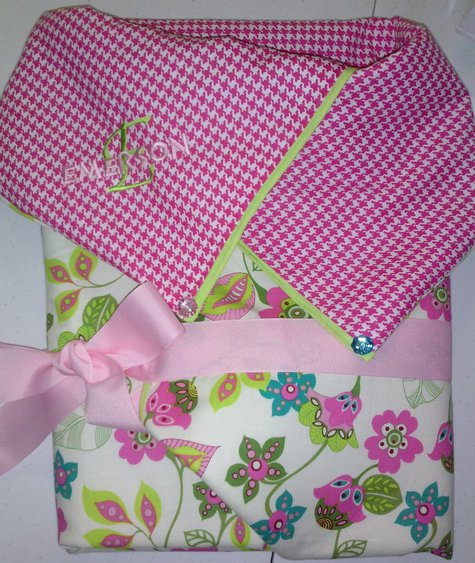 Babybag2_large