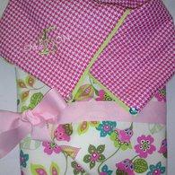Babybag2_listing
