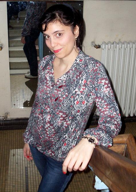 Kosulja_siva_sarena_2_large