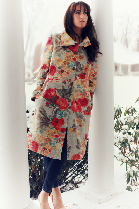 Marusya_marusya_bright_floral_cotton_spring_coat_jacket_large