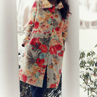 Marusya_marusya_bright_floral_cotton_spring_coat_jacket_listing