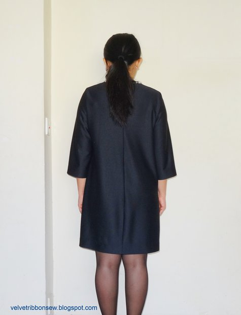 Black3_large