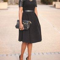 Brocade_dress_1__listing
