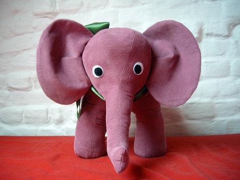 Elephantface_large