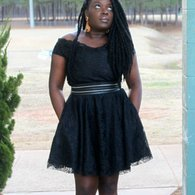 Black_lace_dress_1_listing