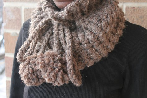 Bubblecowl1_large