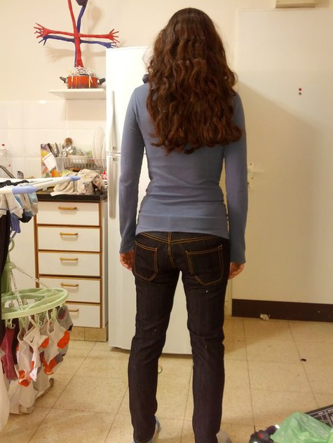 Jeans_back_cropped_large