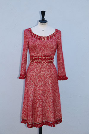 Knitted_dress_large