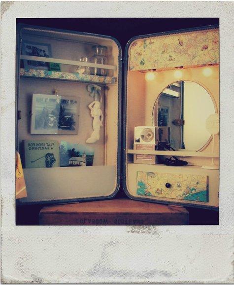Vintage_suitcase_large