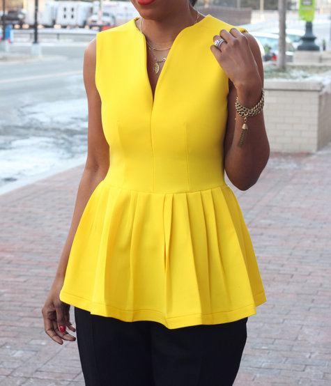 Yello_peplum6_large