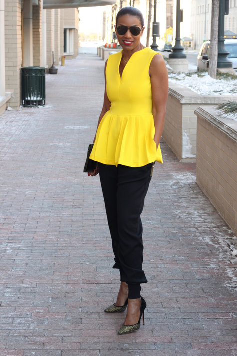 Yellow_peplum3_large