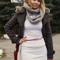 Spodnica_mini_5_listing
