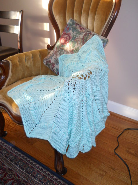 Starburst_baby_afghan_on_chair_large