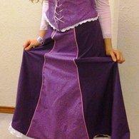Rapunzel_listing