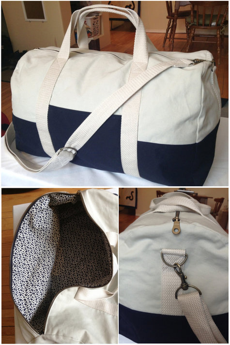 Duffle_bag_make_it_001_large