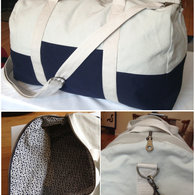 Duffle_bag_make_it_001_listing