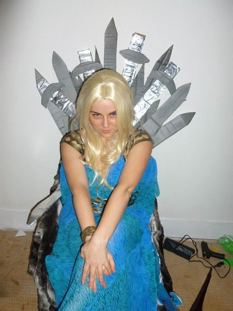 Game_of_thrones_dress_1_large