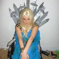 Game_of_thrones_dress_1_listing