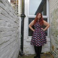 Retro_rockabilly_skull_dress_listing