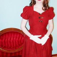 Feb-14-dress_listing
