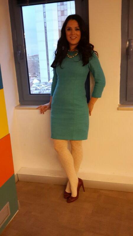 Mavi_yun_elbise_large