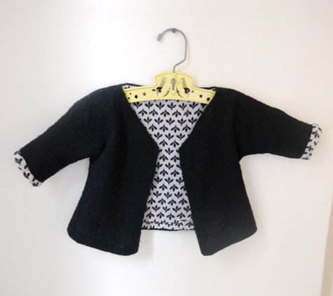 Daughterfish_babies_who_lunch_jacket_1_large