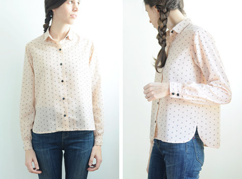 Peach-bow-blouse-1_large