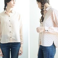 Peach-bow-blouse-1_listing