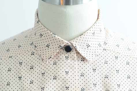 Peach-bow-blouse-3_large