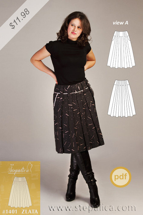 Zlata-skirt-pattern-view-a_2_large
