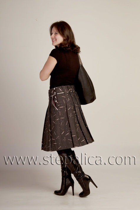 Zlata-skirt-pattern-view-a-06_large