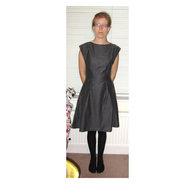 Grey_dress_2_listing