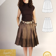 Zlata-skirt-pattern-view-b_2_listing