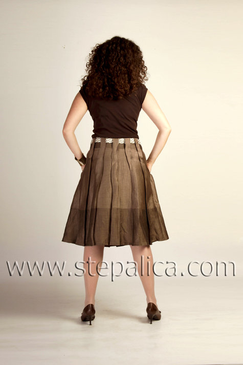Zlata-skirt-pattern-view-b-10_large