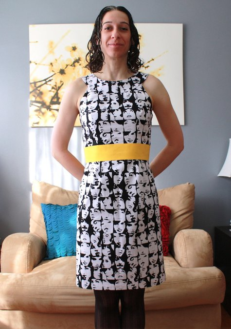 Sgt_pepper_dress_-_butterick_5353_-_finished_large