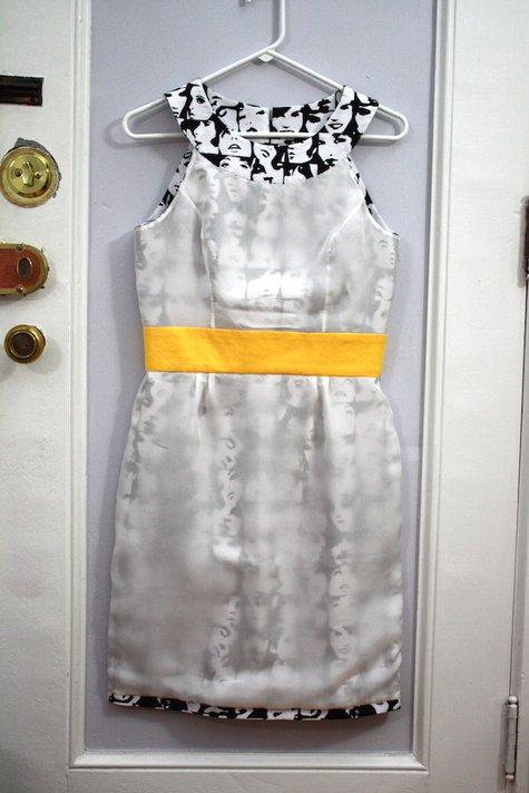 Sgt_pepper_dress_-_butterick_5353_-_lining_front_large