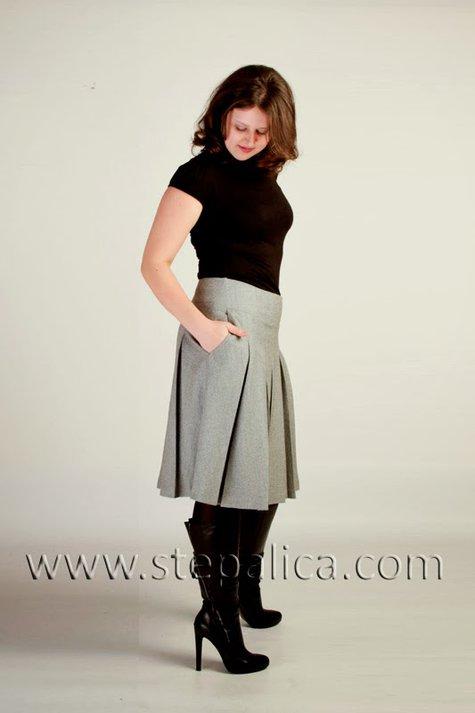 Zlata-skirt-view-c-3_large