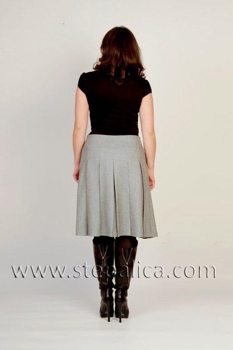 Zlata-skirt-view-c-2_large