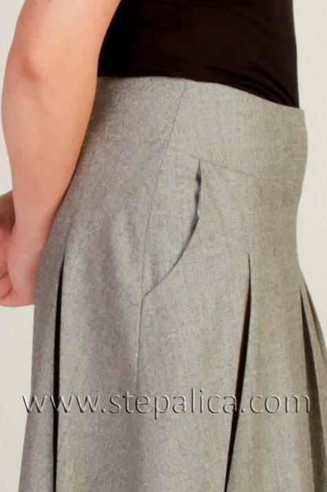 Zlata-skirt-view-c-4_large